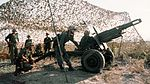 Spanish-marines-man-105mm-howitzer-19811001.jpg