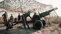 Spanish-marines-man-105mm-howitzer-19811001