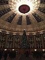 Sparkling Splendor of the West Baden Atrium.jpg