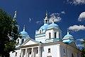 Spaso-Vlahrenskij Monastery-3.JPG
