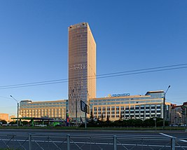 Spb 06-2017 img18 Leader Tower.jpg