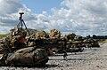 Special Forces Sniper Training Grafenwoehr 1.jpg