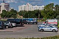 Special trucks of Belarusian riot police 3.jpg