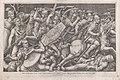Speculum Romanae Magnificentiae- Daican War MET DP870302.jpg