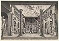 Speculum Romanae Magnificentiae- Della Valle Museum MET DP870308.jpg