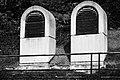 Spedan Close Branch Hill Estate IV (15249417937).jpg
