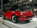 Speyer - Brazzeltag - Porsche Turbo Typ 930 - 2018-05-12 17-08-08.jpg