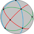 Spherical tetrakis hexahedron-3edge-color.png