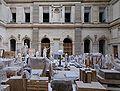Sphinx Courtyard Louvre 2007 05 13.jpg