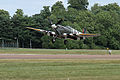 Spitfire 05 (4817670073).jpg
