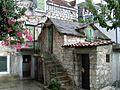 Split, ctvrt Veli Varos, malebna zakouti1.jpg
