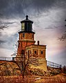 Split Rock Lighthouse 01.jpg