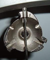 Spoke wrench in use.jpg