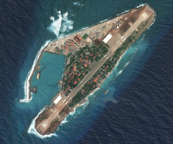 File:Spratly Island.png