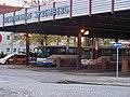 Spremberg Busbahnhof.jpg