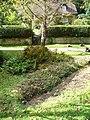 Spring by Leylands Road - geograph.org.uk - 575603.jpg