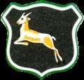 Springboks logo first.png