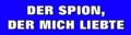 Spy logo de.png