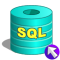 Sql database shortcut icon.png
