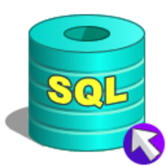 Information technology - sql tool in database