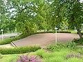 Square Réalier-Dumas, Chatou - panoramio.jpg