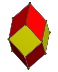 Squared rhombic dodecahedron.png