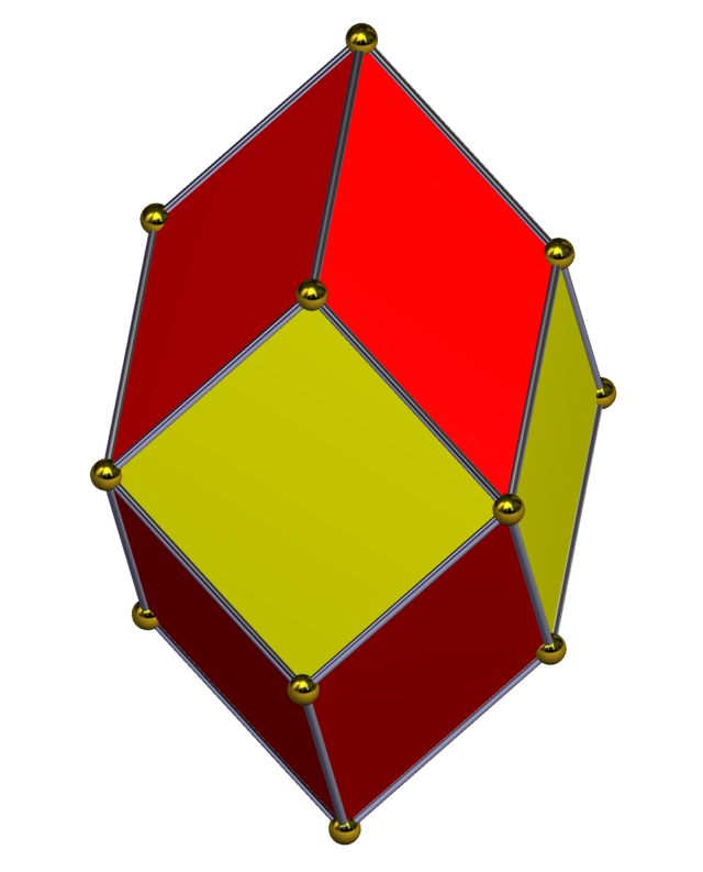 dodecahedron wikiwand