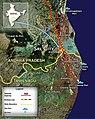 Sri City Wikipedia.jpg