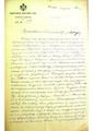 Srpsko-bugarski odnosi, 1908.pdf