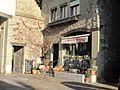St-Prex-Lausanne-Ouchy (12.12.12) 17 (8270454648).jpg