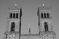 St-Thomas-Kirche Berlin sw.png