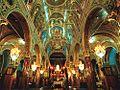 St.Polycarp.jpg