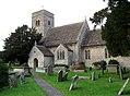 St. Anne's Church, Siston. - panoramio.jpg