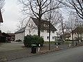 St. Heinrich-Straße 182, 1, Schloß Holte-Stukenbrock, Landkreis Gütersloh.jpg