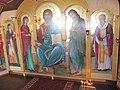 St. Ivan Rilski Chapel.jpg