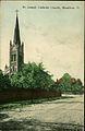 St. Joseph Catholic Church (16280893622).jpg