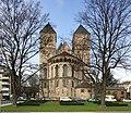 St. Kunibert Köln (2030-32).jpg