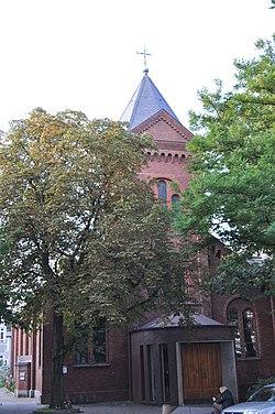 St. Marien (Hamburg-Ottensen).ajb.jpg