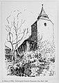 St. Martin in Mihla Zeichnung des Eisenacher Kunstmalers Hans Bock, 1940.jpg