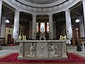St. Mary's Pro-Cathedral interior 2018b.jpg