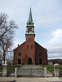 St. Mary's Roman Catholic Church, Waltham MA.jpg