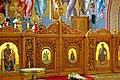 St. Michael (Aachen) 03.jpg