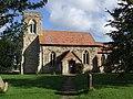 St. Nicholas, Cublington - geograph.org.uk - 234801.jpg
