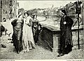 St. Nicholas (serial) (1921) (14784718272).jpg