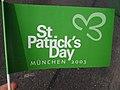 St. Patrick's Day (2843408990).jpg
