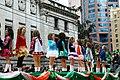 St. Patrick's Day Parade 2012 (6995616711).jpg