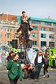 St. Patricks Festival, Dublin (6990582611).jpg