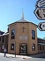 St. Paul Methodist Centre - geograph.org.uk - 514733.jpg