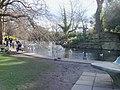 St. Stephen's Green Lake, Dublin-4379468376.jpg