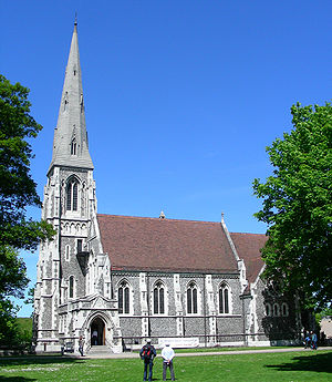 St Albans Church Copenhagen.jpg
